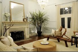Mirror Decor In Living Room by Living Make A Photo Gallery Decorative Living Room Home Design Ideas