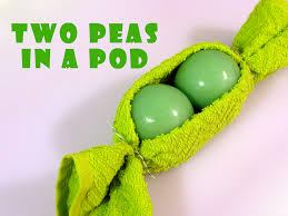 two peas in a pod u2013 lovin soap studio