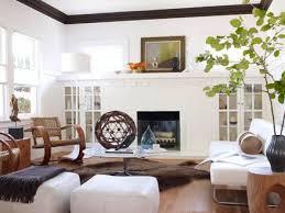 gorgeous 30 craftsman living room design decorating design of 15