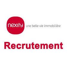 nexity siege nexity recrutement espace recrutement