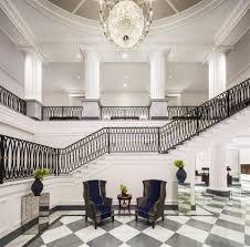Radio City Music Hall Floor Plan by Meetings U0026 Events At New York Hilton Midtown New York Ny Us
