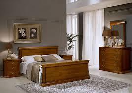 les chambre à coucher chambres a coucher en bois modernes idées décoration intérieure