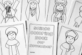 100 coloring pages for november thanksgiving coloring pages for