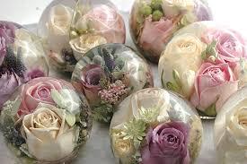 flower preservation flower preservation paperweights wedding flowers bonquet