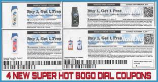 kitchen collection printable coupons kitchen collection printable coupons dipyridamole us