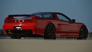 honda supercar rare honda nsx for sale on ebay