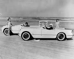 oldest corvette the oldest corvette racer aka number 211 the motorhood