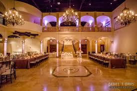 Wedding Venue Houston African American Wedding Photographers In Texas Daniel T Davis