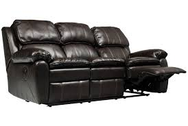 How To Disassemble Recliner Sofa How To Take Apart An Electric Recliner Sofa Farmersagentartruiz