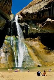 Utah wild swimming images 107 best summer swimming holes images nature jpg