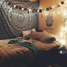 bedroom ideas tumblr blue bedroom ideas tumblr