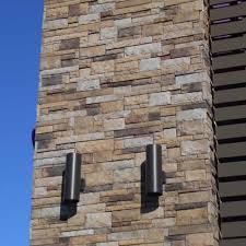inspiration versetta stone boral usa