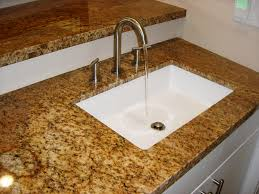 rectangular undermount bathroom sink for small bathrooms