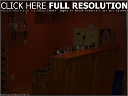 basement flooring cheap stained concrete is one of the cheapest