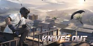 bluestacks knives out bluestacks xpack for knives out accuracy x awesomeness