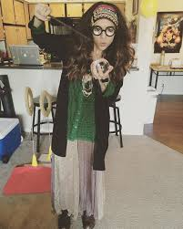 10 Easy Halloween Costumes 3d 25 Harry Potter Costumes Ideas Hogwarts