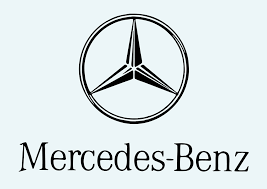mercedes vector logo mercedes vector graphics freevector com