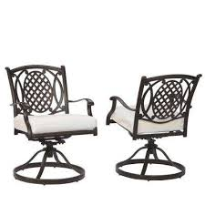 Black Patio Chair Metal Patio Furniture Black Outdoor Dining Chairs Patio