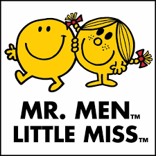 19 men cartoon images men