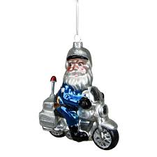 motorcycle christmas ornaments deals u0026 sales at shop better homes