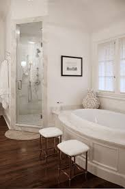 traditional small bathroom ideas best 25 traditional bathroom design ideas ideas on