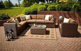 build your own outdoor table rustic outdoor furniture cape town tips on how to build your own