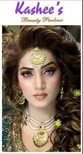 real children 10 year hair style simple karachi dailymotion kashee s awe inspiring bridal model makeup hairstyle by kashif
