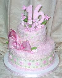 59 best cake boss images on pinterest cake boss cakes amazing