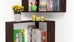 wood shelves ikea shelving cat wall shelves ikea where to buy wall shelves