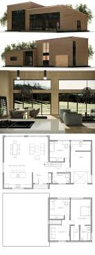 house planners best 25 contemporary house plans ideas on modern