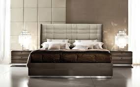 Birch Bedroom Furniture Monaco Bedroom By Alf Furniture Alf Bedroom Furniture