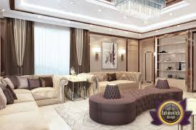 curtain wall design jobs in qatar rift decorators