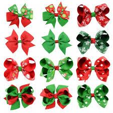 online get cheap christmas hairclip aliexpress com alibaba group