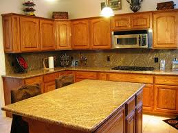 kitchen countertop ideas on a budget u2014 optimizing home decor