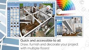 download game home design 3d mod apk home design 3d freemium apk download free lifestyle app for