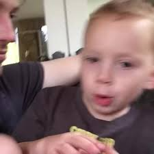 Screaming Baby Meme - gavin know your meme