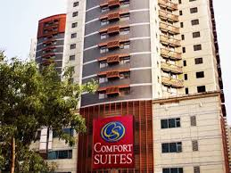 Comfort Suites Metro Center Hotel Info Comfort Suites Beijing Official Website Online