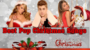 classic christmas songs christmas songs collection best songs best pop christmas songs playlist 2018 the most popular