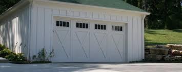garage doors by cunningham door window 16 x 8 design 21 with real rec14