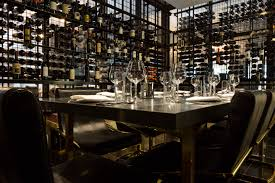 Las Vegas Restaurants With Private Dining Rooms Private Dining Rooms Picture On Spectacular Home Design Style