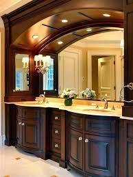 Safari Bathroom Ideas Traditional Bathroom Ideas Photo Gallery Home Decorating
