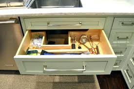Ikea Trash Pull Out Cabinet Pull Out Drawers Ikea Laminate Kitchen Cabinets Pull Out Cabinet