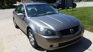 nissan altima body styles a plus auto body collision