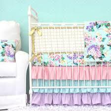 kids bedding brands children u0027s bedding designers rosenberry rooms