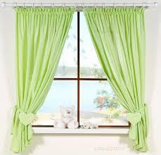 rideau chambre fille pas cher rideaux chambre enfant nouveau photos rideau chambre bebe ours hamac