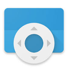 tv remote app for android android tv remote android apps on play
