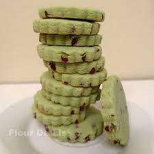 Recipe Decorated Cookies 101 Essential Cookie Decorating Resources