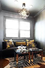 Living Room Light Fixture Ideas Amazing Of Living Room Light Fixture Ideas Fancy Living Room