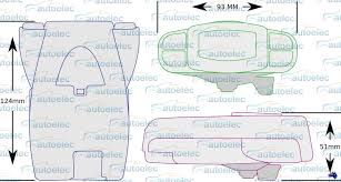 electric brake controller wiring diagram australia break away