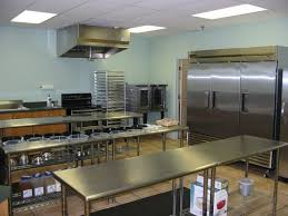 bakery kitchen design 24 best small restaurant kitchen layout